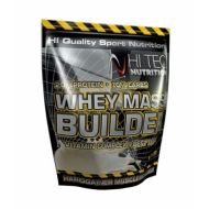 HI-TEC WHEY MASS BUILDER GAINER MASA - 1[1].jpg
